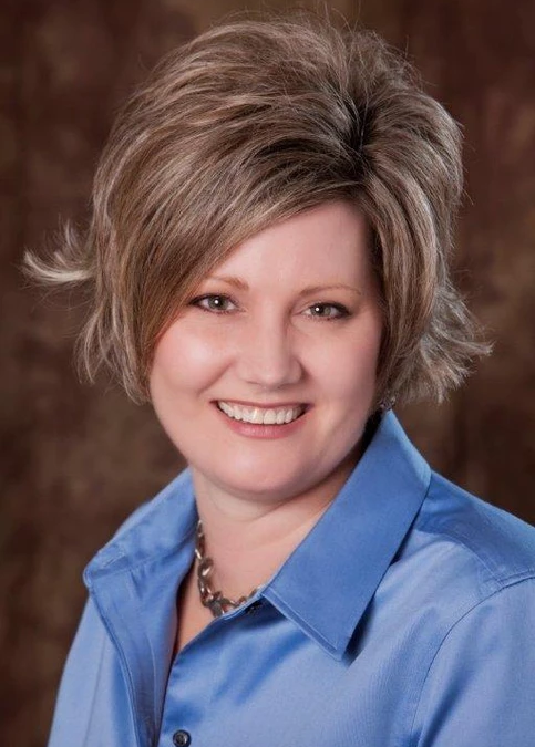 Get Connected to Local Business: Kelley Duggan Image Consulting