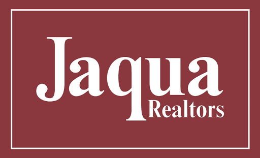 jaquarealtors